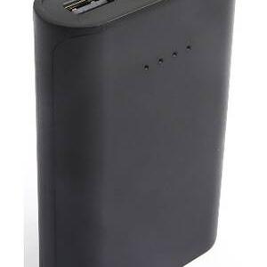 Batterie de secours personnalisable