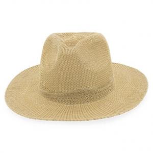 Chapeau Personnalisable Marrakesh