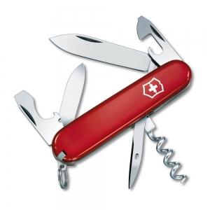 Couteau suisse personnalisé Maroc