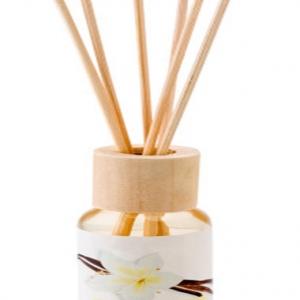 Diffuseur d'arômes personnalisé