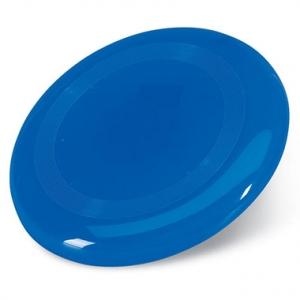 Frisbee publicitaire Maroc