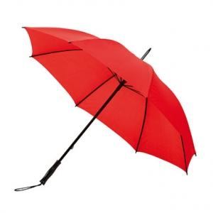 Parapluie avec logo