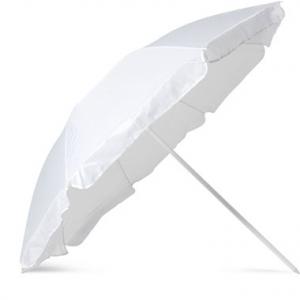 Parasol de plage Publicitaire Tanger