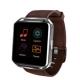 Smartwatch personnalisée