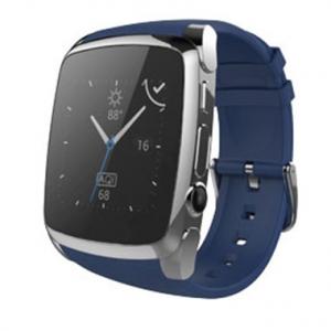 Smartwatch publicitaire
