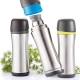 Thermos isotherme personnalisable