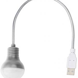 lampe personnalisable Maroc