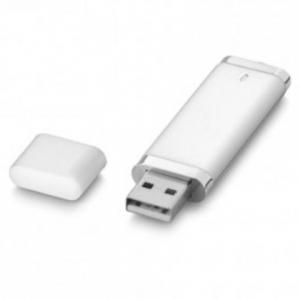 Clé USB avec gravure Laser